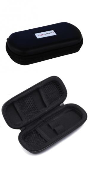 Evap Dual Carrying Case