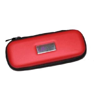 Evap Mini Carrying Case
