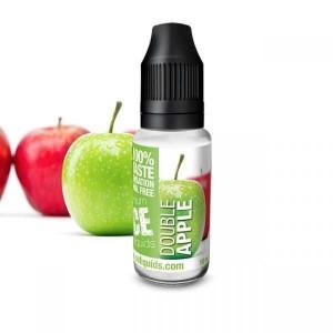 Iceliqs Originals Double Apple E Liquid