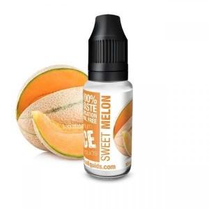 Iceliqs Originals Sweet Melon E Liquid