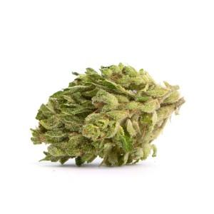 Adriatic Haze CBD Flowers (17% CBD) Quantity:10gram