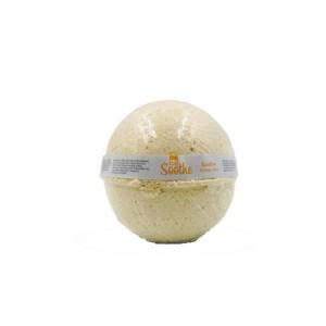 CBD Eaze 100mg CBD Bath Bombs – Soothe