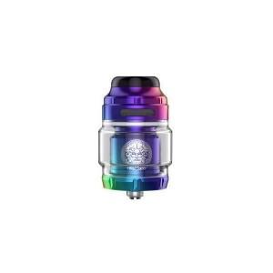 GeekVape Zeus X RTA Tank Colour: Rainbow