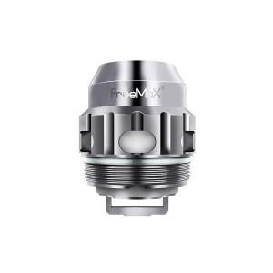 Freemax TX Mesh Series Coils - TX1 / TX1 SS316L / TX2 / TNX2 / TX3 / TX4 Types:TX3 0.15Ohm