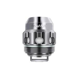 Freemax TX Mesh Series Coils - TX1 / TX1 SS316L / TX2 / TNX2 / TX3 / TX4 Types:TX4 0.15Ohm