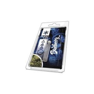 Cannabis Terpene 1ml - Blueberry 1ML