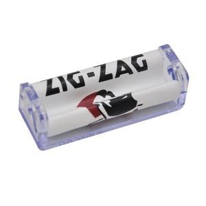 12 x Zig-Zag Standard Rolling Machine 7cm