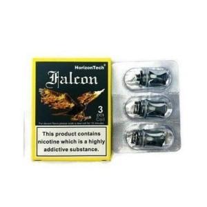 HorizonTech Falcon F1/F2/F3/M1/M2/M-Triple/M1+/M Dual Coils TYPE:F1