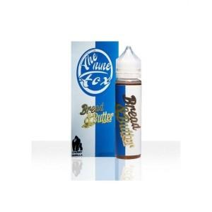 The Nine Fox 0mg 60ml Shortfill (75VG/25PG) Title:--