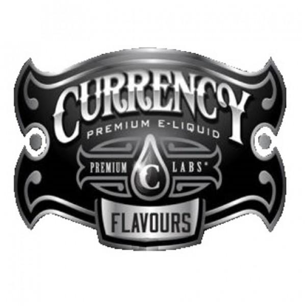 Currency Dollar E Liquid Canary Wharf London